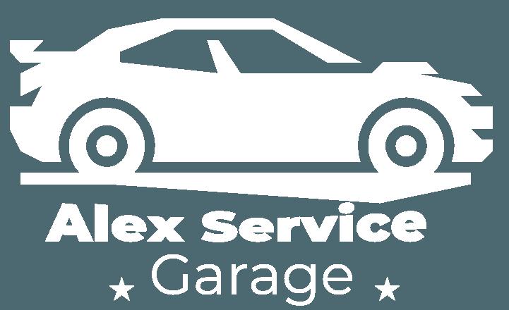 Alex Service Garage