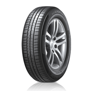 165/70R14 HANKOOK K435 KINERGY ECO 2 81T