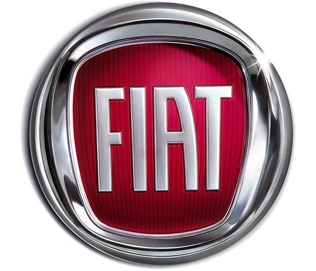 https://alexservicegarage.com/wp-content/uploads/2020/05/Fiat-logo-2006-640x550-1.jpg