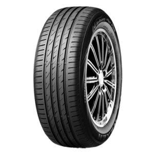 175/65R14 NEXEN N'BLUE HD PLUS 82T (OE-FIAT 500)