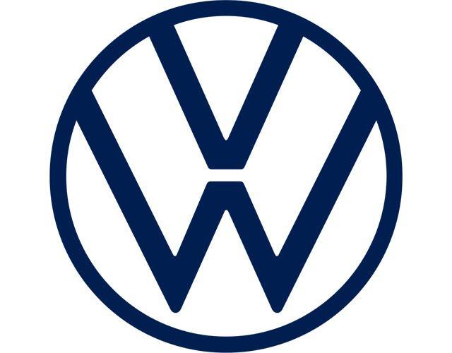 https://alexservicegarage.com/wp-content/uploads/2020/05/Volkswagen-logo-2019-640x500-1.jpg